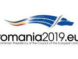 Η Ρουμανική Προεδρία του Συμβουλίου της ΕΕ: Φιλόδοξη παρά την…