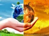 Η κλιματική αλλαγή ως αποτυχία της αγοράς