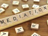 Ο θεσμός της διαμεσολάβησης - Συγκριτικές προσεγγίσεις και συμπεράσματα