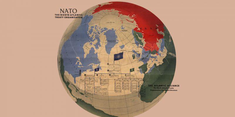 Συμμαχίες κρατών με αντικρουόμενα συμφέροντα: Είναι δυνατές ή όχι;
