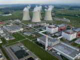 Akkuyu: Ο δρόμος της Τουρκίας προς την ενεργειακή ηγεμονία