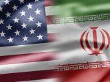 «Πυρηνικές» οι σχέσεις ΗΠΑ- Ιράν