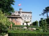 Ιωαννίτες Ιππότες: Σχεδόν Χίλια Χρόνια Άγνωστης Ιστορίας