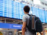 Η χρήση των δεδομένων των επιβατών ως μέτρο ενίσχυσης της…