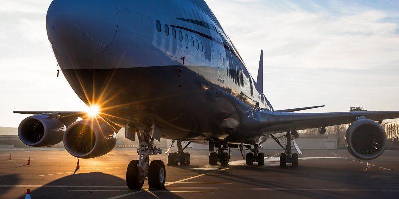 Ο κανονισμός της Ομοσπονδιακής Διοίκησης Αεροπορίας μετά την Αναθεώρηση του…