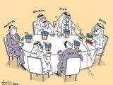Διαμάχες με άρωμα... ανατολής: Κατάρ εναντίον ΗΑΕ