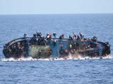 H πολιτική της Ιταλίας για το προσφυγικό: ένας εφιάλτης για…
