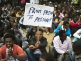 Η εκδίωξη των προσφύγων από το Ισραήλ ως παραβίαση του…