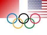 Η αθλητική διπλωματία των Μεγάλων Δυνάμεων κατά τον Ψυχρό Πόλεμο…