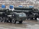 Αναβολή παραλαβής ρωσικών αντιαεροπορικών συστημάτων S-400 από την Τουρκία