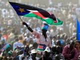 Νότιο Σουδάν: Το νεότερο κράτος στη δίνη των παλαιών εσωτερικών…