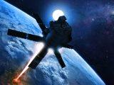 Διάστημα και ασφάλεια: Οι προκλήσεις