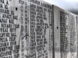 Τα νομικά εμπόδια στις γερμανικές αποζημιώσεις: Η περίπτωση της σφαγής…