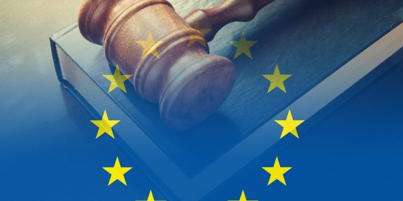 Η ιδιαιτερότητα του δικαίου της Ευρωπαϊκής Ένωσης ως πολύγλωσσου δικαίου