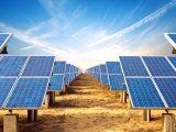Αποτελεί η ενέργεια το κλειδί για την οικονομική αναβάθμιση της…