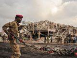 Η σεξουαλική βία κατά τη διάρκεια πολέμου: Η περίπτωση της…