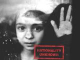 Ρομά: Ένας άπατρις λαός στα Βαλκάνια