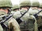 Στρατιωτική Κινητικότητα στην Ευρωπαϊκή Ένωση: ένα ακόμα βήμα προς μια…
