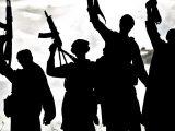 Τρομοκρατία ως στρατηγική επικοινωνίας