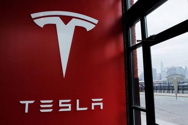Τα Οφέλη από την Εγκατάσταση της Tesla Ηub στην Ελλάδα