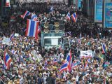 Ταϊλάνδη, 24/3/19: Μια ελεγχόμενη και καλά προμελετημένη εκλογική αναμέτρηση