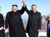 Αποπυρηνικοποίηση της κορεατικής χερσονήσου· ιστορική συμφωνία ή επιδέξιος ελιγμός;