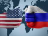 Ρωσία-ΗΠΑ: Βαδίζοντας σε