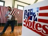 Ρωσική ανάμειξη στις εκλογές των ΗΠΑ: μια υπόθεση ακόμα ανοιχτή